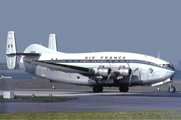 breguet-763-provence.jpg